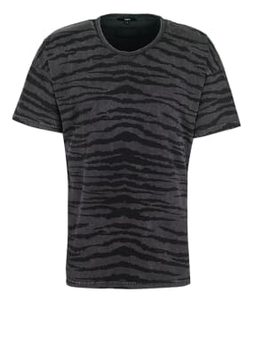tigha T-Shirt TIGER CAMO ARNE Oversize Fit