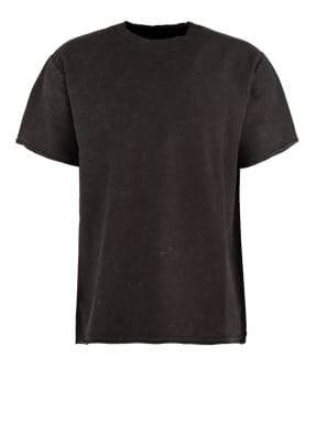 tigha T-Shirt BRONSON Oversize Fit