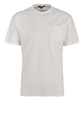 tigha T-Shirt ALESSIO Oversize Fit