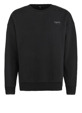 tigha Sweatshirt ADRIEL Regular Fit