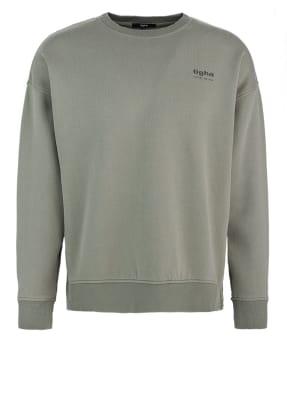 tigha Sweatshirt ADRIEL Regular Fit