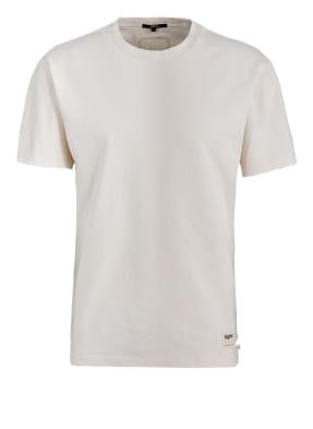 tigha T-Shirt TANKO Regular Fit