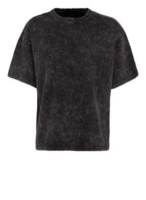 tigha T-Shirt YORICK Oversize Fit