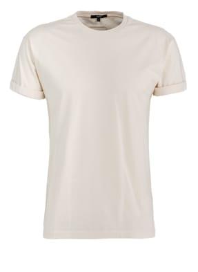 tigha T-Shirt ZANDER Regular Fit