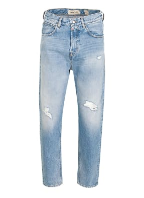 tigha Modern Loose Jeans TONI 10107 DESTROYED Slim Fit