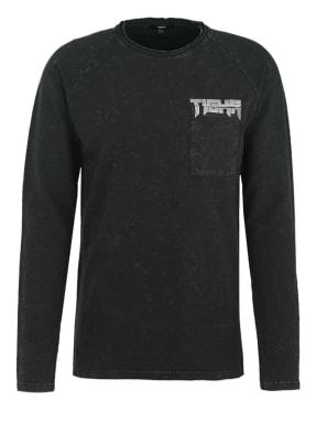 tigha Sweatshirt KLAAS Regular Fit