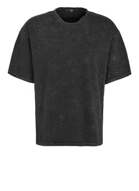 tigha T-Shirt YORICKO Regular Fit