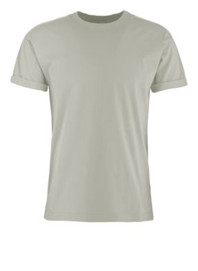 tigha T-Shirt ZANDER Regular Fit