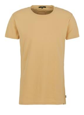 tigha T-Shirt WREN STRUCTURE Regular Fit