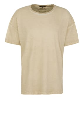 tigha T-Shirt ARNE ACID Oversized Fit