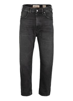 tigha Modern Loose Jeans TONI 10106 STONE WASH Modern Fit