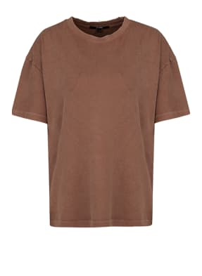 tigha Oversized T-Shirt PRIA VINTAGE 21031 Oversize Fit