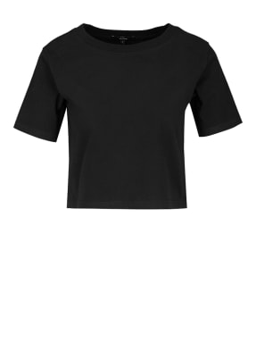 tigha Cropped T-Shirt TANNIE CROPPED 21031 Regular Fit