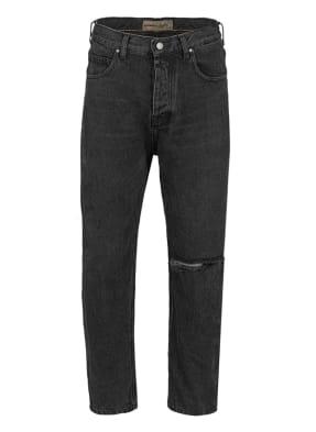 tigha Modern Loose Jeans TONI 10107 KNEE CUT Modern Loose