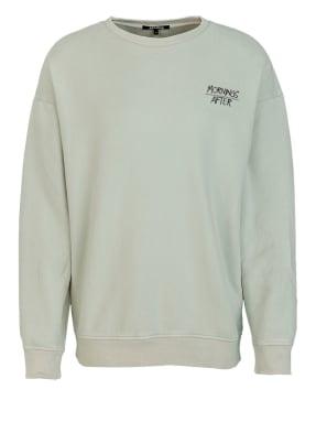 tigha Sweatshirt CIEL LOGO 213 Regular Fit