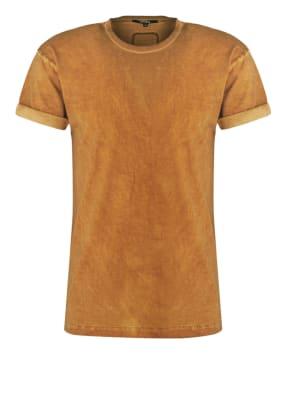 tigha T-Shirt ZANDER VINTAGE Regular Fit