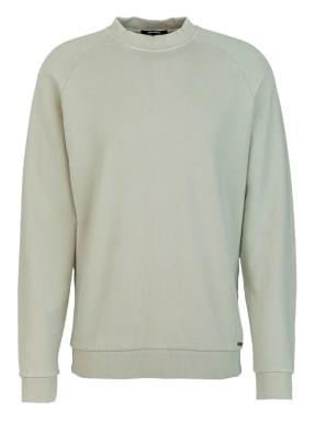 tigha Sweatshirt PEDRO Regular Fit