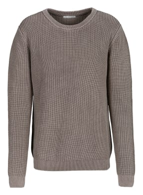 YOUNG POETS SOCIETY Strickpullover JANNY LOOSE 214 Regular Fit