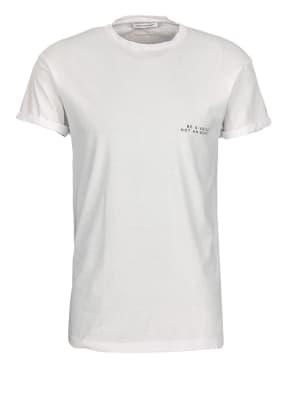 YOUNG POETS SOCIETY Printshirt UNDERSTATEMENT ZANDER 214 Regular Fit