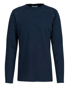 YOUNG POETS SOCIETY Sweatshirt DUKE SPRAY 214 Regular Fit