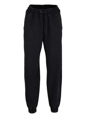 YOUNG POETS SOCIETY Sweatpants MALEO STRUCTURED 214 Regular Fit