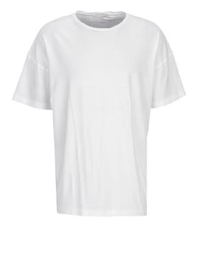 YOUNG POETS SOCIETY Printshirt BON VOYAGE ARNE 214 Oversize Fit