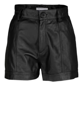 YOUNG POETS SOCIETY Shorts LYRA SOFT 214 Regular Fit