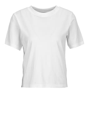 YOUNG POETS SOCIETY T-Shirt TANNIE COTTON 214 Regular Fit