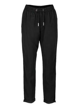 YOUNG POETS SOCIETY Hose ALEA CROPPED 214 Regular Fit