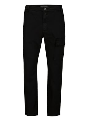 YOUNG POETS SOCIETY Cargohose ARIS COTTON 214 Regular Fit