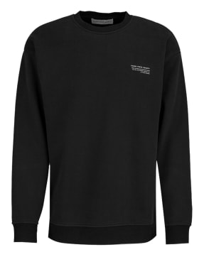 YOUNG POETS SOCIETY Sweatshirt CIEL CLEAN 214 Oversize Fit