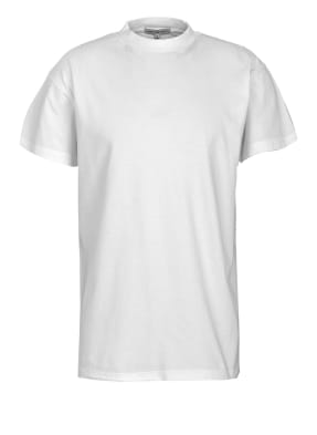 YOUNG POETS SOCIETY T-Shirt DAYLEN LOGO Regular Fit