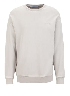 YOUNG POETS SOCIETY Sweatshirt CIEL LOGO Regular Fit