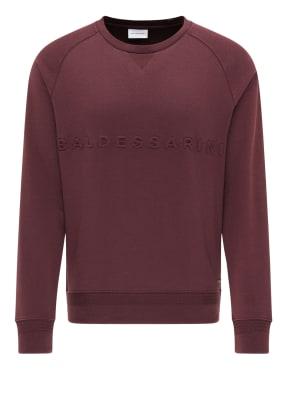 BALDESSARINI Sweatshirt SANCHOS