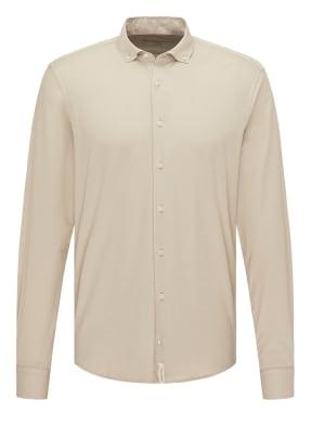 BALDESSARINI Organic Pima Cotton Hemd BRAD