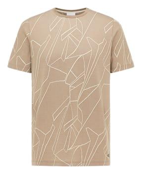 BALDESSARINI T-Shirt TANO