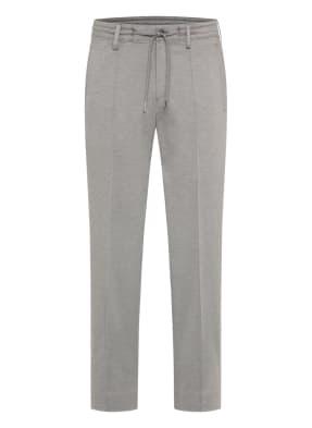 BALDESSARINI Jogg-Pants CRAWL