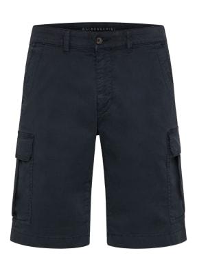 BALDESSARINI Cargo-Shorts JARNE