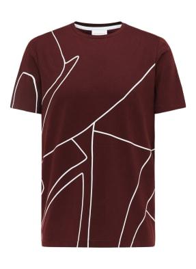 BALDESSARINI T-Shirt TABO