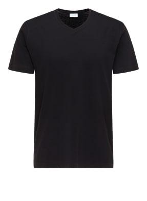 BALDESSARINI T-Shirt V-Neck
