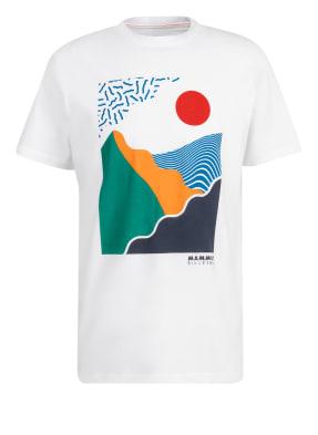 MAMMUT T-Shirt SLOPER
