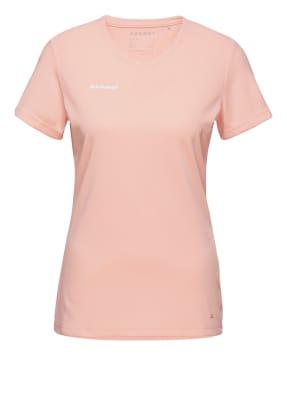 MAMMUT T-Shirt SERTIG