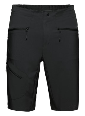 MAMMUT Shorts SERTIG