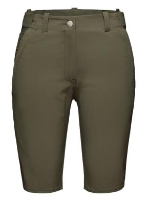 MAMMUT Shorts RUNBOLD