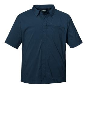 Schöffel Hemd SHIRT HOHE REUTH M