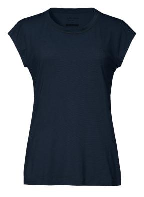 Schöffel T-Shirt TOP HEIMGARTEN L