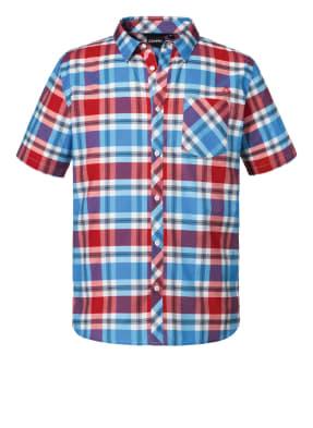 Schöffel Hemd SHIRT CALANCHE M