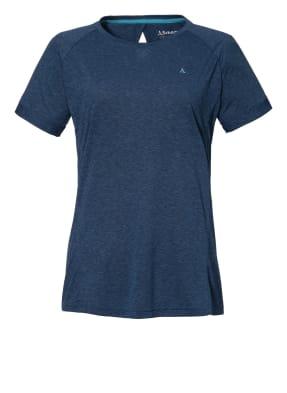 Schöffel T-Shirt T SHIRT BOISE2 L