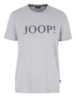 JOOP! T-Shirt ALERIO