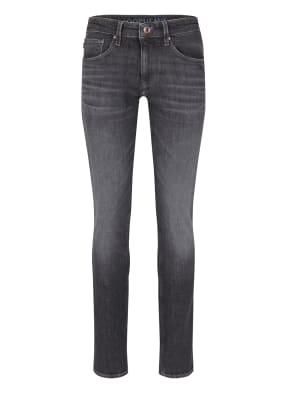 JOOP! JEANS Jeans STEPHEN